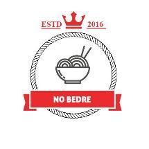 No Bedre