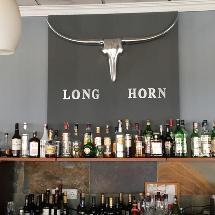 Long Horn Flamenca Beach Restaurant