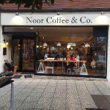 Noor Coffe & Co.