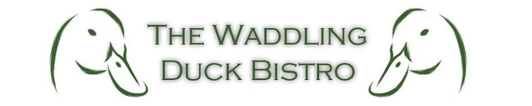 The Waddling Duck Bistro