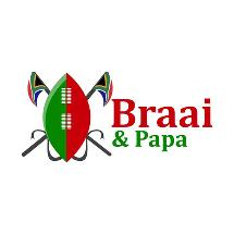 Braai & Papa Catering Ltd.