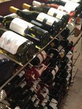 Winestone