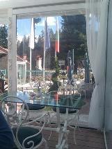 Alpin Restaurant