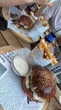 BAZ Bistro&Burgers