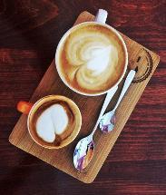 coffeekult