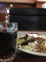 Antalya Kebab & Sisha Bar