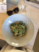 Verde Cafe