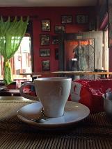 Caffe Republika