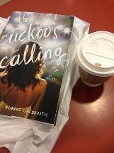 Starbucks Cafe At Barnes & Noble