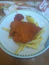 Lutz Restaurant