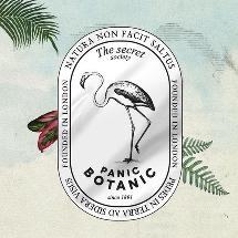Panic Botanic