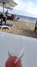 Barbate Beach Club