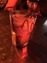 Beverly Hills Fun Pub