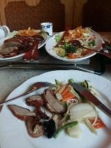 China Restaurant Formosa