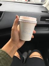 Verticcio Coffee & Tea