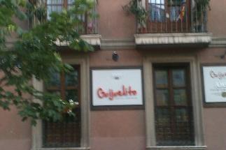 Guijuelito