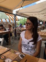Nikos Greek Taverna Mamaia