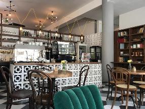 Café Republika