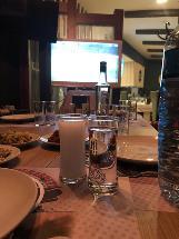 Beyaz Ocakbaşı & Balık Restaurant