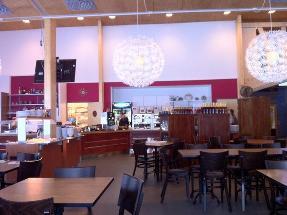 Cafe Loimu