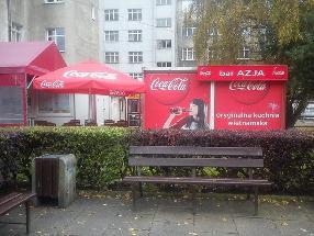Bar Azja