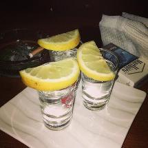 Kubi Bar