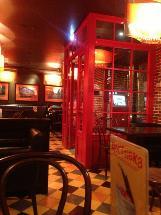 Pit Coffee London