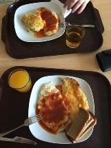 Dining №1