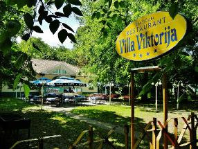 Vila Viktorija