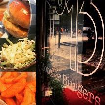 Restaurant No13