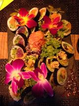 MaMi Sushi