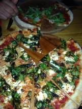 Pizza Rado