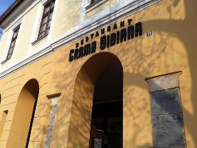 Crama Sibiana
