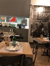 Pizzeria Dei Fratelli