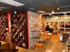 Time To Make Wine Winery, Wine Making Supplies & Brew Shop