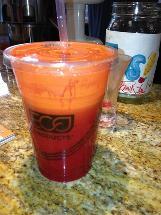 Juiced! Organic Market and Juicery & Boulder Boucherie