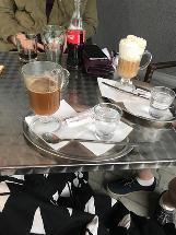 S-Café