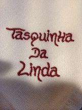 Tasquinha da Linda