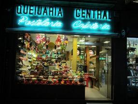 Queijaria Central
