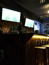 Sports Pub