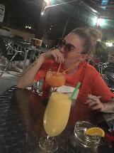 Bar Carlos