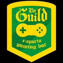 The Guild e-sports & gaming bar