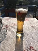 Taverna Zia No Stress