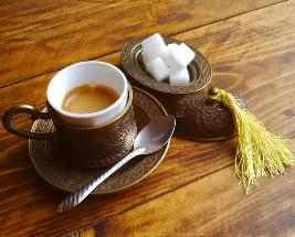 Cafe Francesca