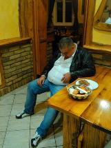 Fast Food Pera Zdera