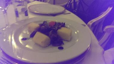 Restaurant Traian