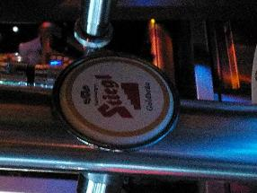 Beer Lounge