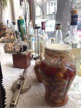 Taverna Kostaki