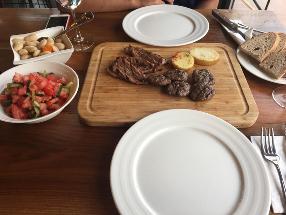 Özcanın Mutfağı