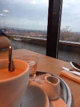 Castellum Cafe